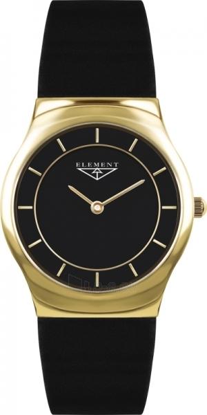 Moteriškas laikrodis 33 ELEMENT  331408 Paveikslėlis 1 iš 1 30069508877