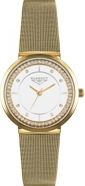 Women\'s watches 33 ELEMENT  331420 Paveikslėlis 1 iš 1 30069508878