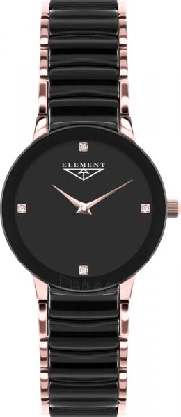 Moteriškas laikrodis 33 ELEMENT  331422C Paveikslėlis 1 iš 1 30069508879