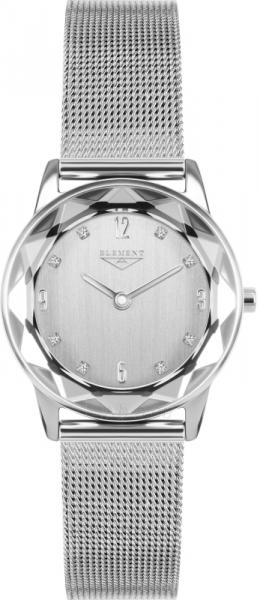 Moteriškas laikrodis 33 ELEMENT  331426 Paveikslėlis 1 iš 1 30069508881