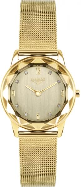 Moteriškas laikrodis 33 ELEMENT  331427 Paveikslėlis 1 iš 1 30069508882
