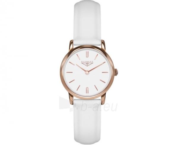 Women's watch 33 Element 331310 Paveikslėlis 1 iš 1 30069505323