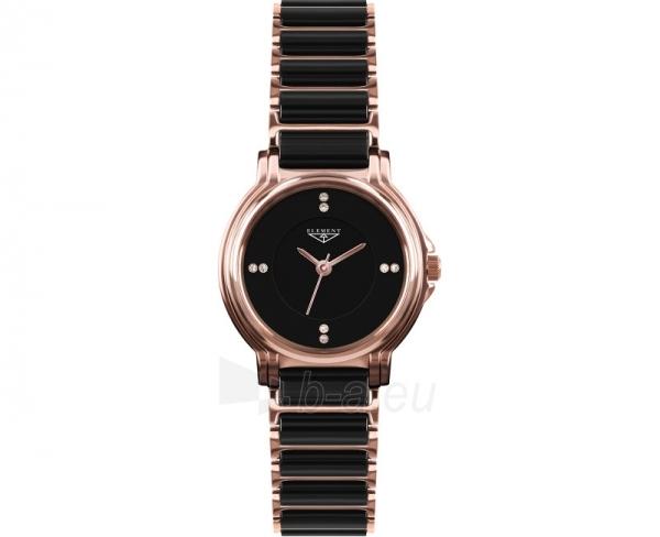 Moteriškas laikrodis 33 Element 331314 Paveikslėlis 1 iš 1 30069505325
