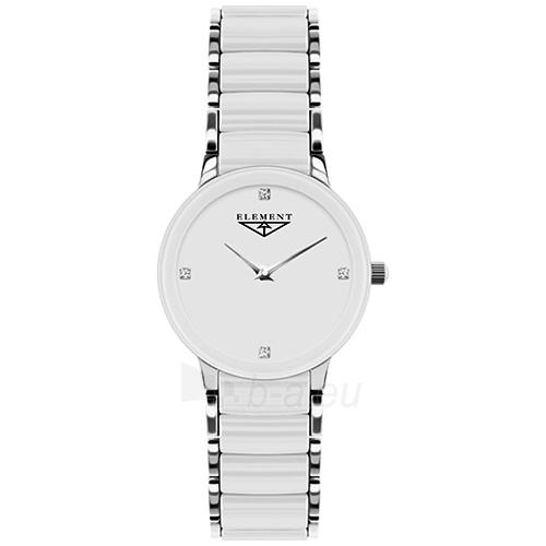 Women's watch 33 Element 331332 Paveikslėlis 1 iš 1 30069505333
