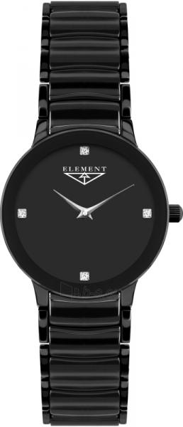 Women's watch 33 Element 331333 Paveikslėlis 1 iš 1 30069505334