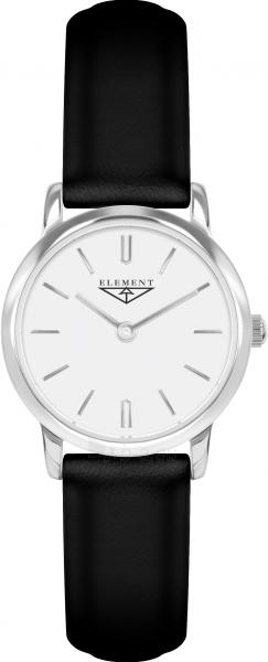 Moteriškas laikrodis 33 Element 331411 Paveikslėlis 1 iš 1 30069505507