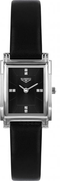 Women's watches 33 Element 331501 Paveikslėlis 1 iš 1 30069509220