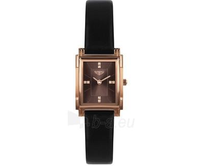 Moteriškas laikrodis 33 Element 331503 Paveikslėlis 1 iš 1 30069509222