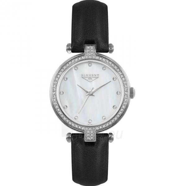 Women's watches 33 Element 331510 Paveikslėlis 1 iš 1 30069509225