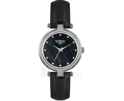 Women's watches 33 Element 331511 Paveikslėlis 1 iš 1 30069509226