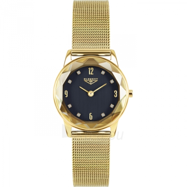 Women's watches 33 Element 331514 Paveikslėlis 1 iš 1 30069509229