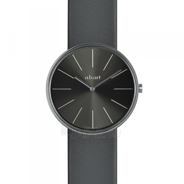 Women\'s watches a.b.art DL102 Paveikslėlis 1 iš 1 30069506495