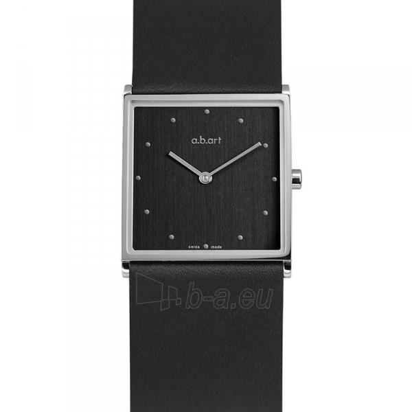 Women\'s watches a.b.art E502 Paveikslėlis 1 iš 1 30069506505