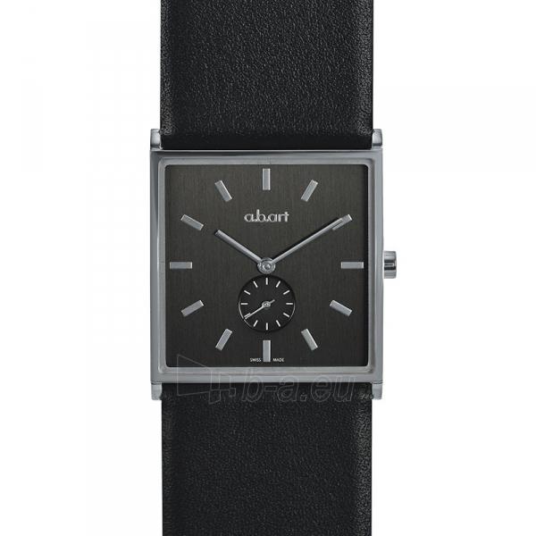 Women\'s watches a.b.art E602 Paveikslėlis 1 iš 1 30069506506
