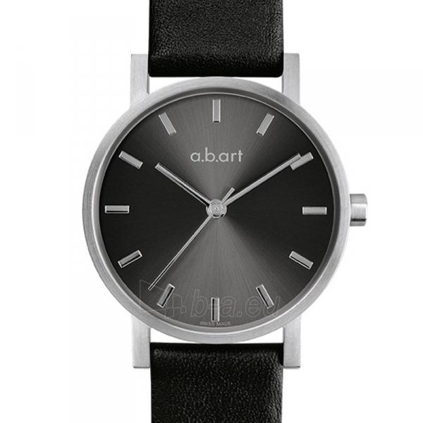 Women\'s watches a.b.art OS106 Paveikslėlis 1 iš 1 30069506514