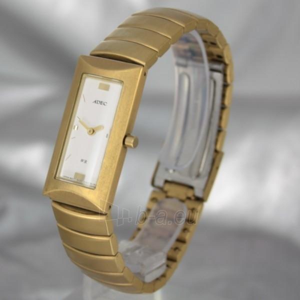 Women's watch ADEC HH3-221-11 Paveikslėlis 1 iš 6 30069505632