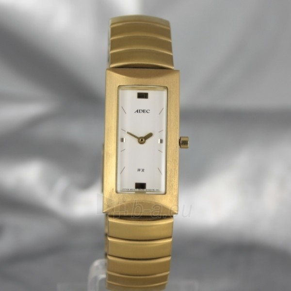 Women's watch ADEC HH3-221-11 Paveikslėlis 2 iš 6 30069505632