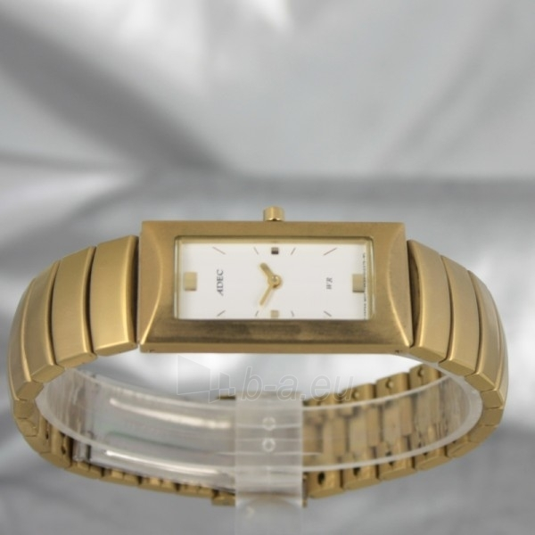 Women's watch ADEC HH3-221-11 Paveikslėlis 3 iš 6 30069505632