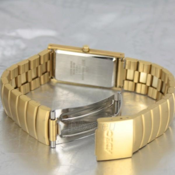 Women's watch ADEC HH3-221-11 Paveikslėlis 6 iš 6 30069505632