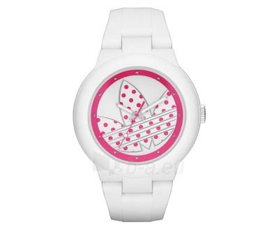 Women's watches Adidas ADH 3051 Paveikslėlis 1 iš 1 30069509988