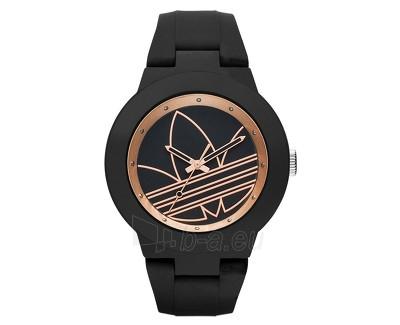 Moteriškas laikrodis Adidas ADH 3086 Paveikslėlis 1 iš 1 30069509987