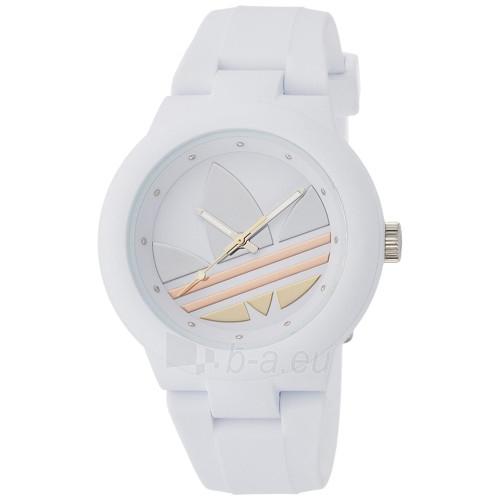 Moteriškas laikrodis Adidas ADH 9083 Paveikslėlis 1 iš 1 30069509986