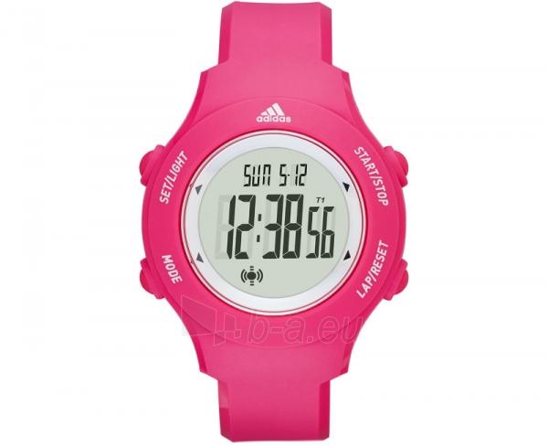 Women's watches Adidas ADP 3215 Paveikslėlis 1 iš 1 310820027832