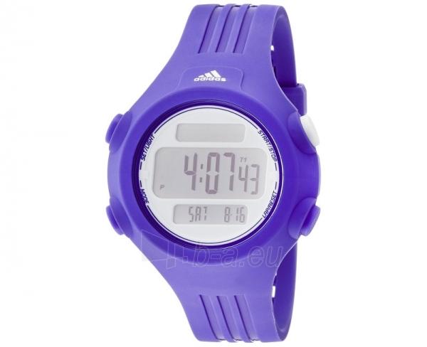 Moteriškas laikrodis Adidas Questra ADP 6127 Paveikslėlis 1 iš 1 30069504722