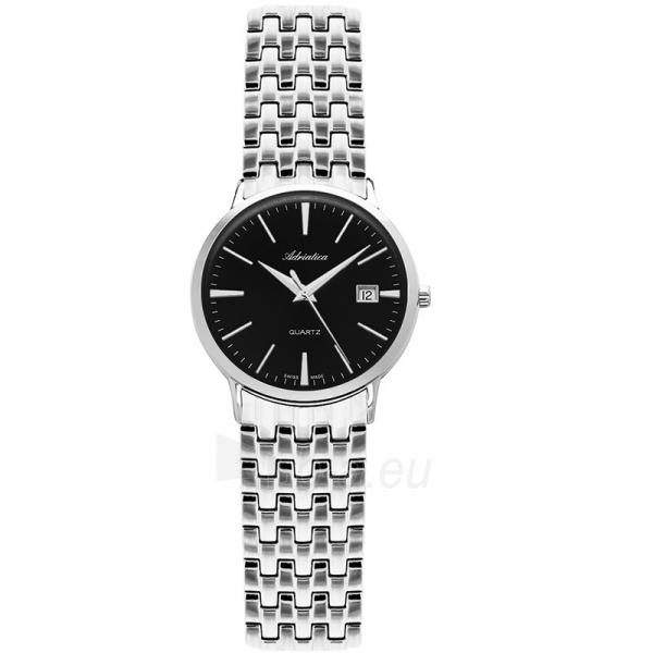 Women's watch Adriatica A3143.5114Q Paveikslėlis 1 iš 6 30069505633