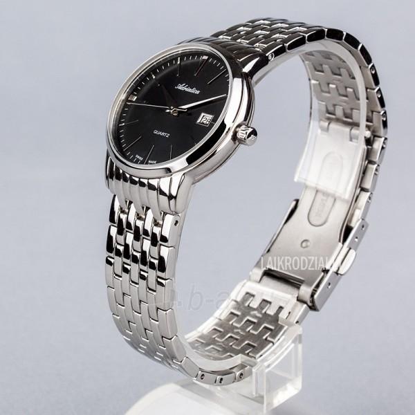Women's watch Adriatica A3143.5114Q Paveikslėlis 5 iš 6 30069505633