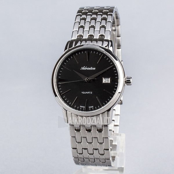 Women's watch Adriatica A3143.5114Q Paveikslėlis 6 iš 6 30069505633