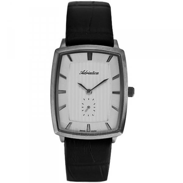 Moteriškas laikrodis Adriatica A3145.4213Q Paveikslėlis 1 iš 1 30069508492
