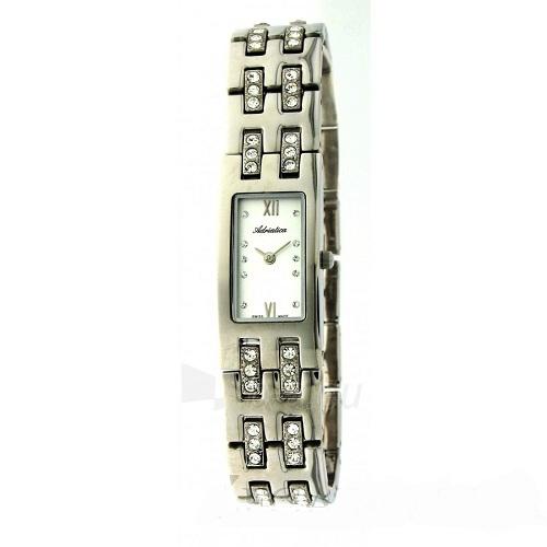 Moteriškas laikrodis Adriatica A3477.5183Z Paveikslėlis 1 iš 1 30069505636