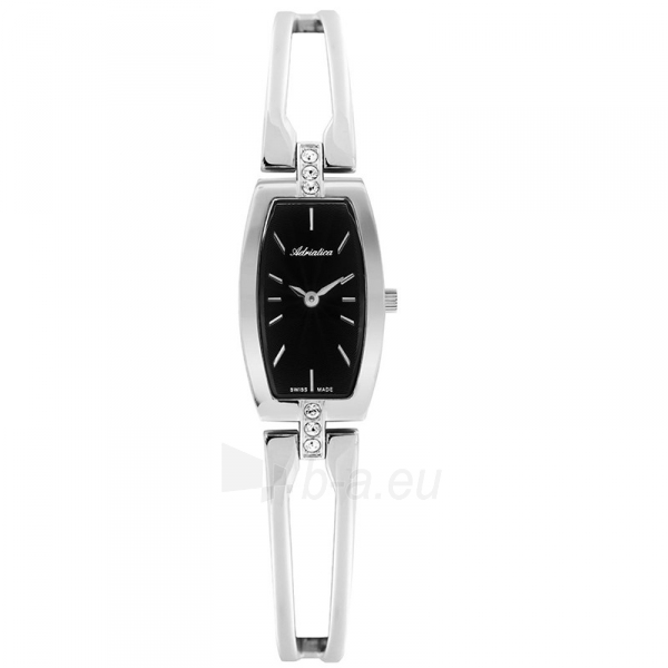 Women\'s watches Adriatica A3507.5116QZ Paveikslėlis 1 iš 1 30069508518