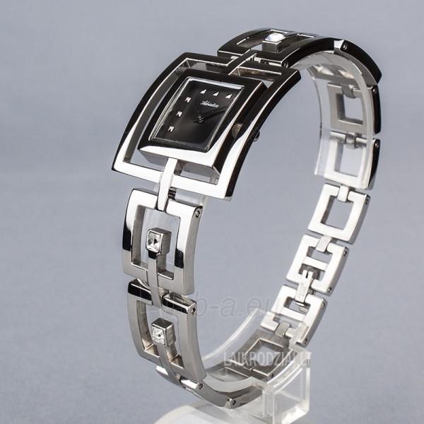 Moteriškas laikrodis Adriatica A3592.5146QZ Paveikslėlis 5 iš 6 30069505638