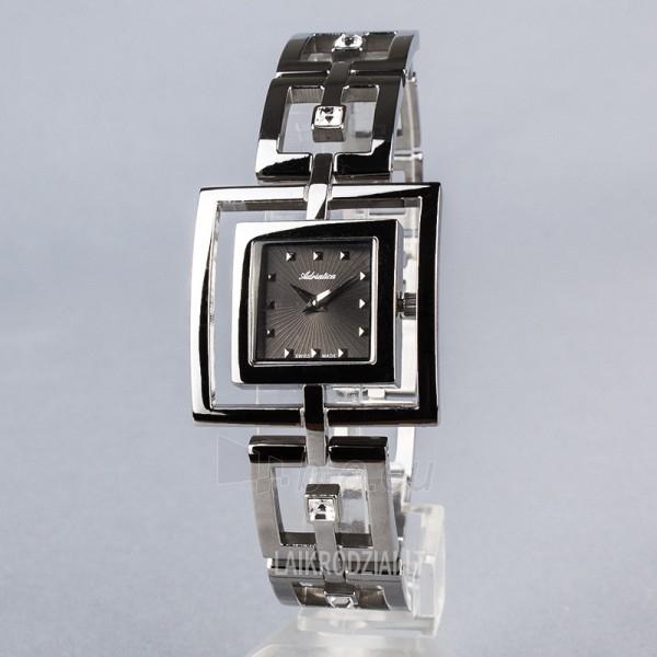 Moteriškas laikrodis Adriatica A3592.5146QZ Paveikslėlis 6 iš 6 30069505638