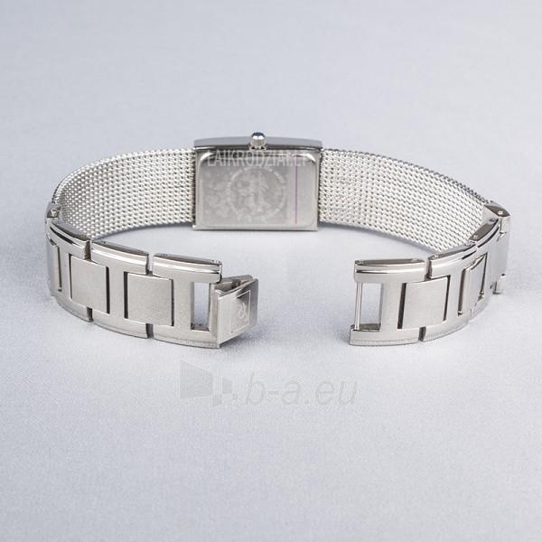 Moteriškas laikrodis Adriatica A3600.5116Q Paveikslėlis 3 iš 6 30069505639