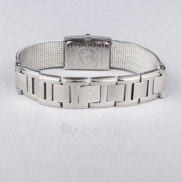 Moteriškas laikrodis Adriatica A3600.5116Q Paveikslėlis 4 iš 6 30069505639