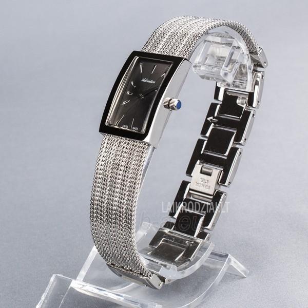 Moteriškas laikrodis Adriatica A3600.5116Q Paveikslėlis 5 iš 6 30069505639