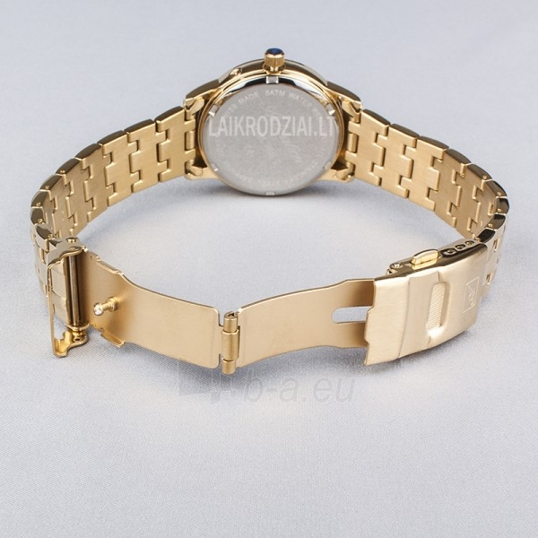 Moteriškas laikrodis Adriatica A3601.1113QFZ Paveikslėlis 3 iš 6 30069505640