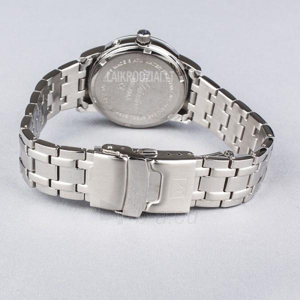Women's watch Adriatica A3601.51B3QFZ Paveikslėlis 4 iš 6 30069505641