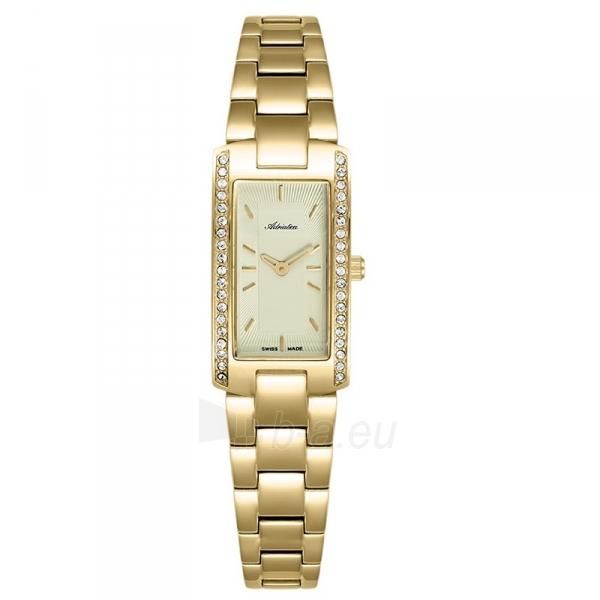 Women\'s watches Adriatica A3624.1111QZ Paveikslėlis 1 iš 1 30069508525