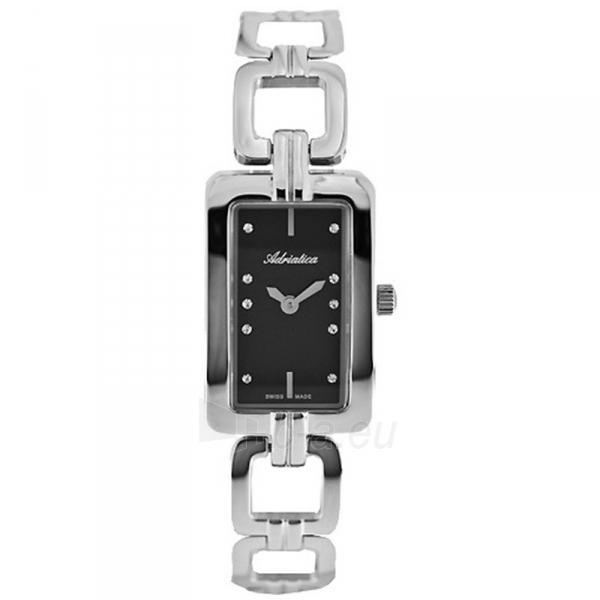 Women\'s watches Adriatica A3641.5194Q Paveikslėlis 1 iš 1 30069508528