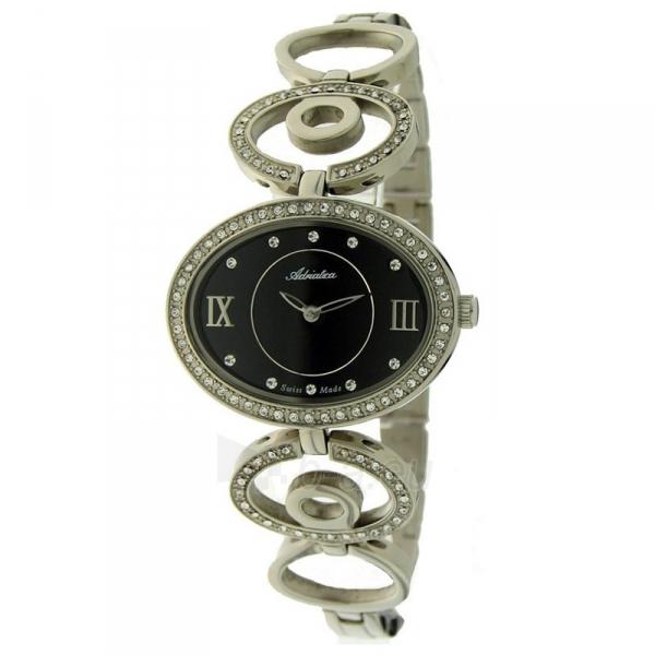 Women\'s watches Adriatica A4514.4184QZ Paveikslėlis 1 iš 1 30069508546