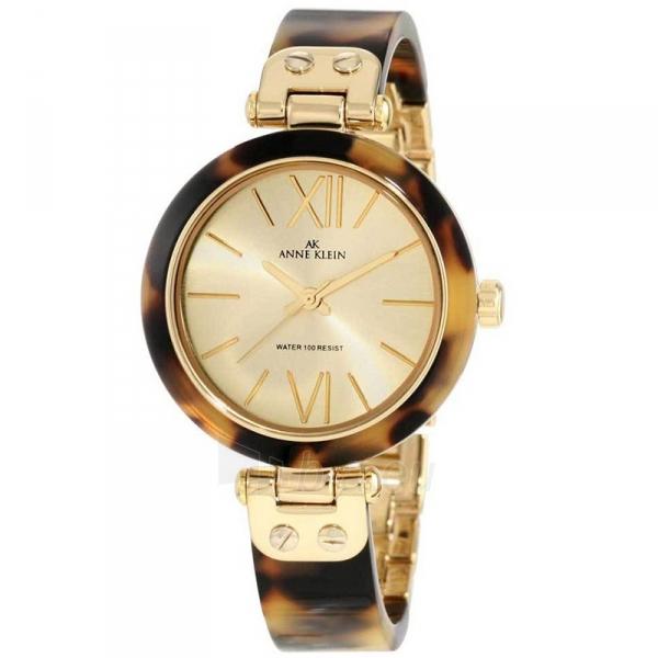 Women\'s watches Anne Klein 10/9652CHTO Paveikslėlis 1 iš 1 30069508612