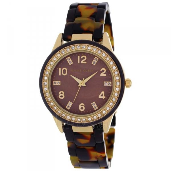 Moteriškas laikrodis Anne Klein 10/9956BMTO Paveikslėlis 1 iš 1 30069508615