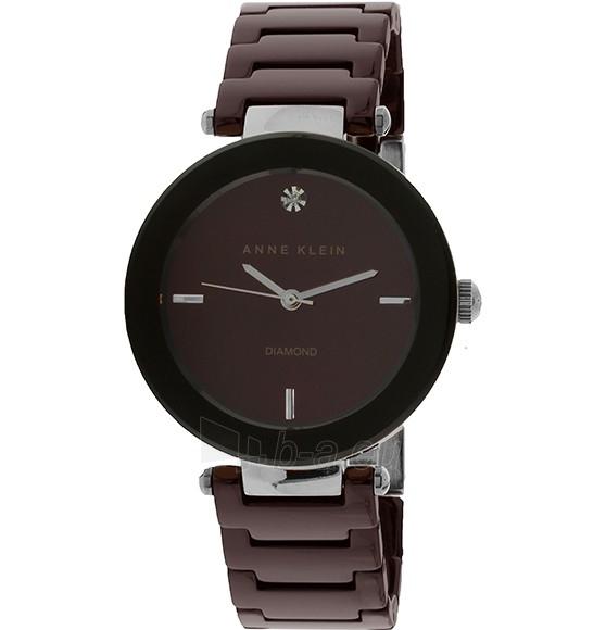 Moteriškas laikrodis Anne Klein AK/1019BNSV Paveikslėlis 1 iš 1 310820138220
