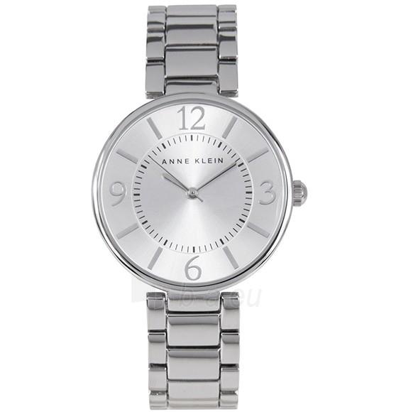 Moteriškas laikrodis Anne Klein AK/1789SVSV Paveikslėlis 2 iš 2 310820090682