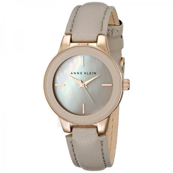 Women\'s watches Anne Klein AK/2032RGTP Paveikslėlis 1 iš 1 30069508639