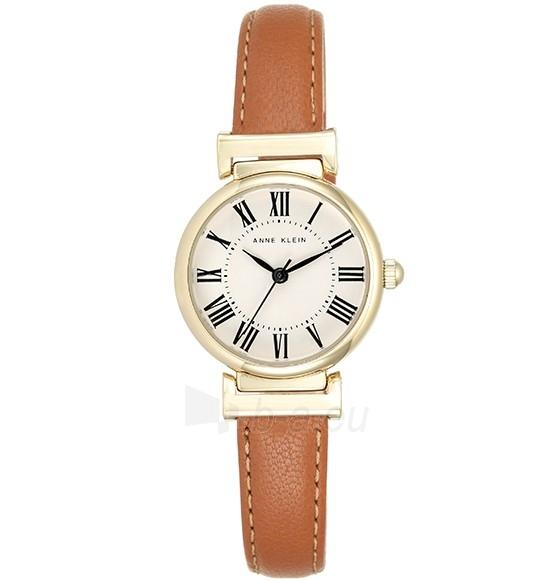 Moteriškas laikrodis Anne Klein AK/2246CRHY Paveikslėlis 1 iš 2 310820091373
